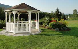 Lawncare in Fort Myers